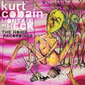 kurt-cobain-montage-of-heck-the-home-recordings