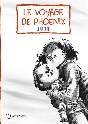 Voyage de Phoenix - C1C4.indd