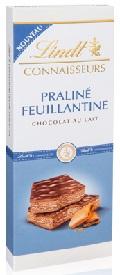 lindt-connaisseurs-praline-feuillantine