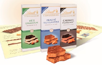 lindt-connaisseurs-tablettes-enrobage-chocolat