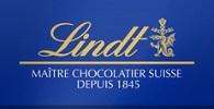 logo-lindt