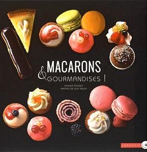 macarons-et-gourmandises-larousse
