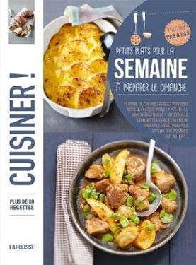 petits-plats-pour-semaine-preparer-dimanche-larousse