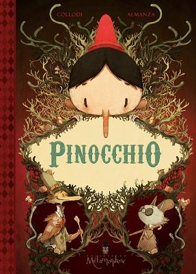 pinocchio-almanza-soleil-metamorphose