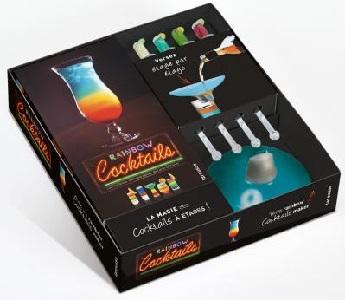 rainbow-cocktails-coffret-larousse