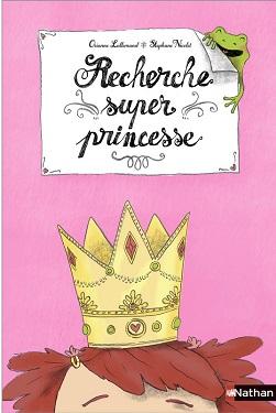 recherche-super-princesse-nathan