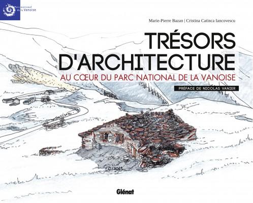 trésors_d_architecture_au_coeur_du_parc_de_la_vanoise