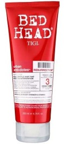 Tigi_Bed_Head_Resurrection_conditionner