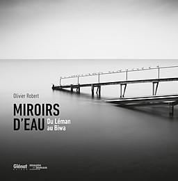 miroirs_deau_leman_biwa_lac
