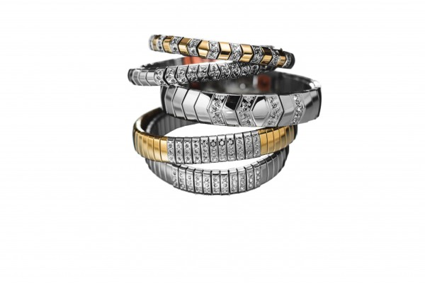 Bracelets Magnetix Wellness