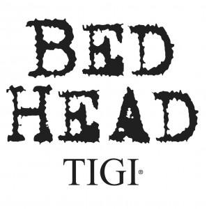 Bed-head1-300x300