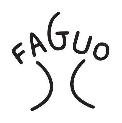Faguo 001