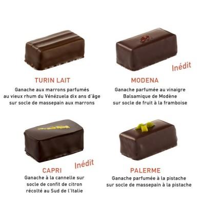 Henri Le Roux 002
