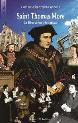 I-Grande-21294-saint-thomas-more-la-liberte-ou-l-echafaud.net