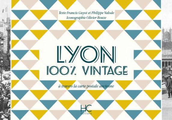LYON_COUV