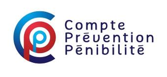 Suivi du compte prévention pénibilité effectif en 2016