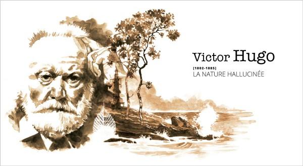 """""""Quand la nature inspire les écrivains"""" aux Ed. Plume de Carotte 002"""