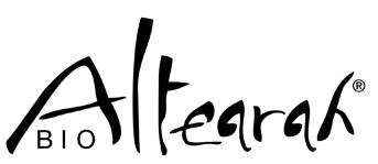 altearah-bio-logo-1433318596