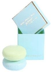 boite-savons-macarons-turquoises-atelier-catherine-masson