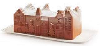 buche-glacee-chocolat-picard