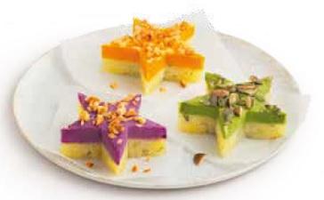 etoiles-de-legumes-picard