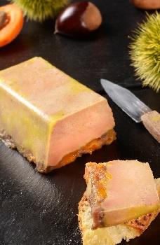 foie-gras-automne-chataigne-abricot-barthouil
