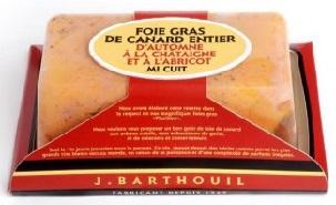 foie-gras-automne-maison-barthouil