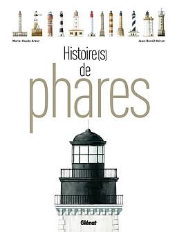 Histoire(s) de phares