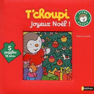 joyeux-noel-tchoupi-livre-puzzles-nathan