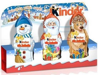 kinder-moulages-sapin-noel