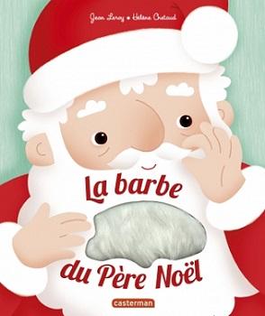 la-barbe-du-pere-noel-casterman