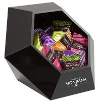 le-diamant-monbana-chocolat-distributeur