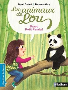 les-animaux-de lou-bravo-petit-panda-nathan