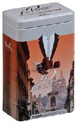 les-parisiens-truffes-feves-de-cacao-mathez