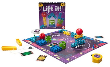 lift-it-jeu-societe-gigamic