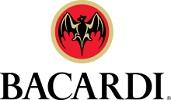 logo-bacardi-rhum