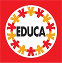 logo-educa_jeu
