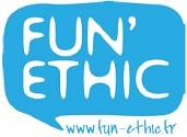 logo-fun-ethic-bio