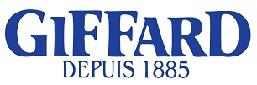 logo-giffard-distellerie