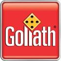 logo goliath