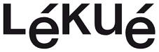 logo-lekue