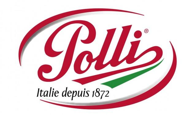 Polli_logo