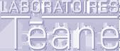 logo-teane-laboratoires