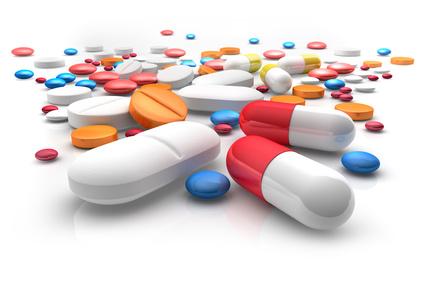 acheter medicaments en ligne