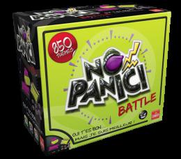 no-panic-battle-260x228