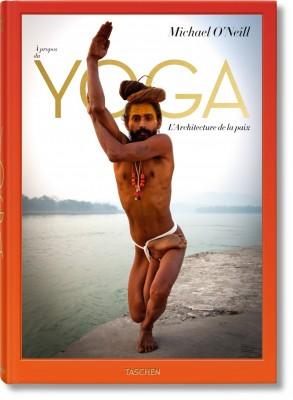 oneill_yoga_taschen