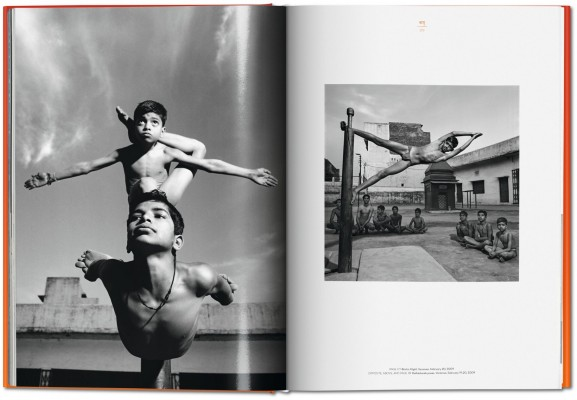 oneill_yoga_taschen_double_page