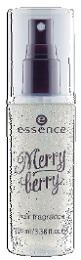 parfum-cheveux-paillettes-merry-berry-noel-essence