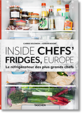 Inside_Chefs'_fridges_Europe