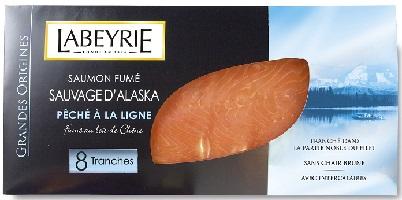 saumon-fumé-grandes-origines-alaska